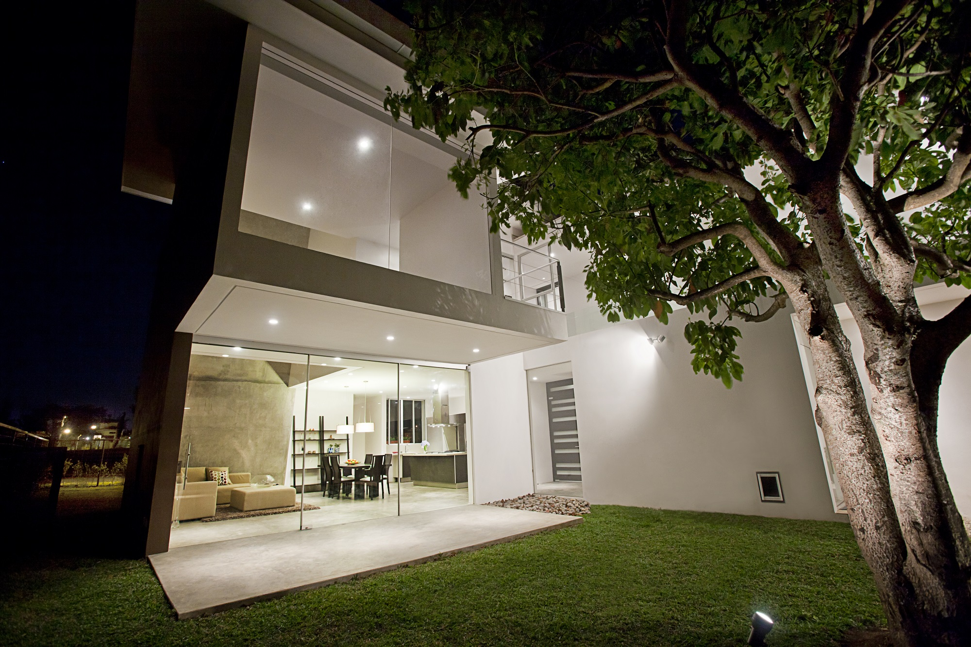 Casa Montero ECO por AnnyLeivaPhoto-3206