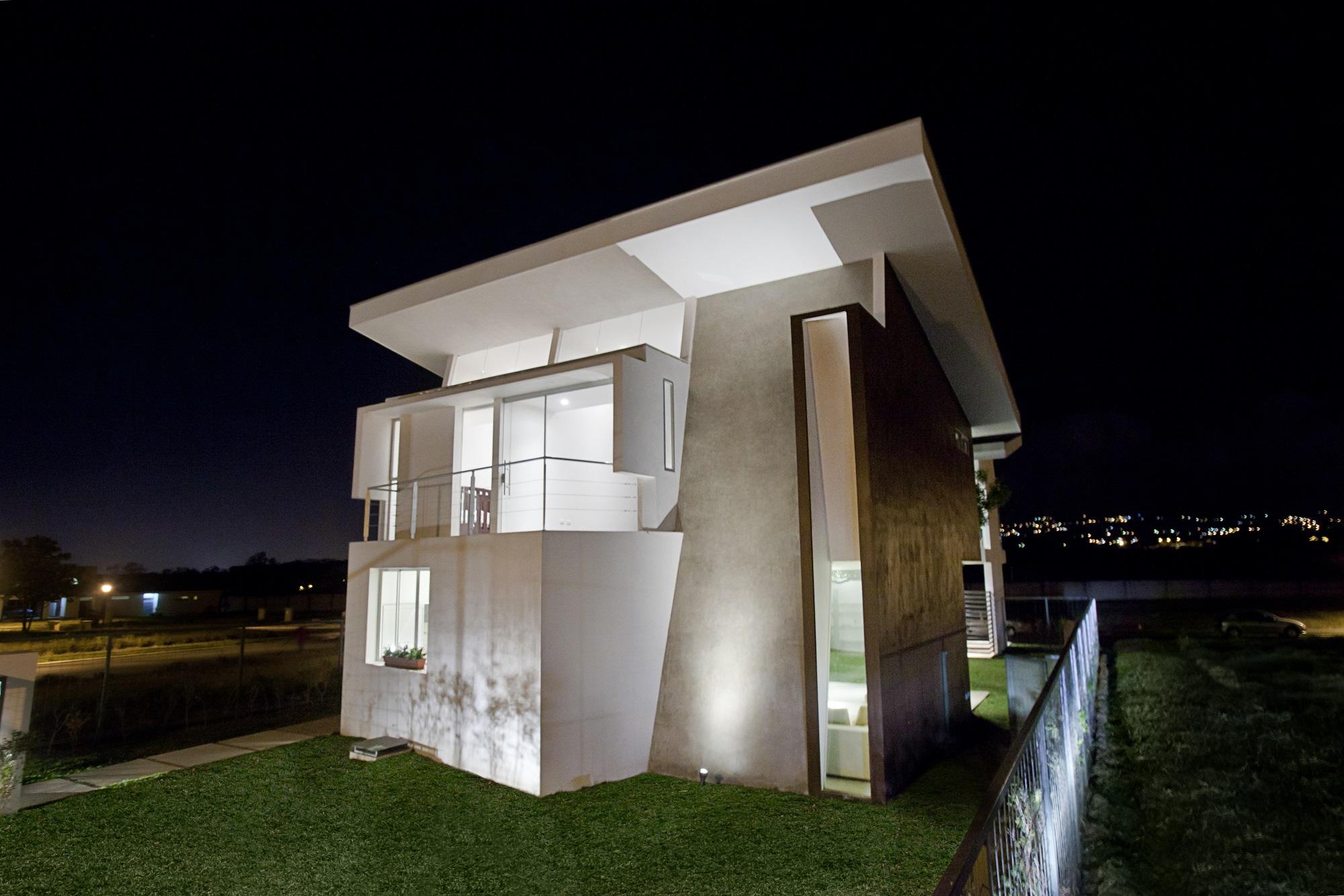 Casa Montero ECO por AnnyLeivaPhoto-3255modificada