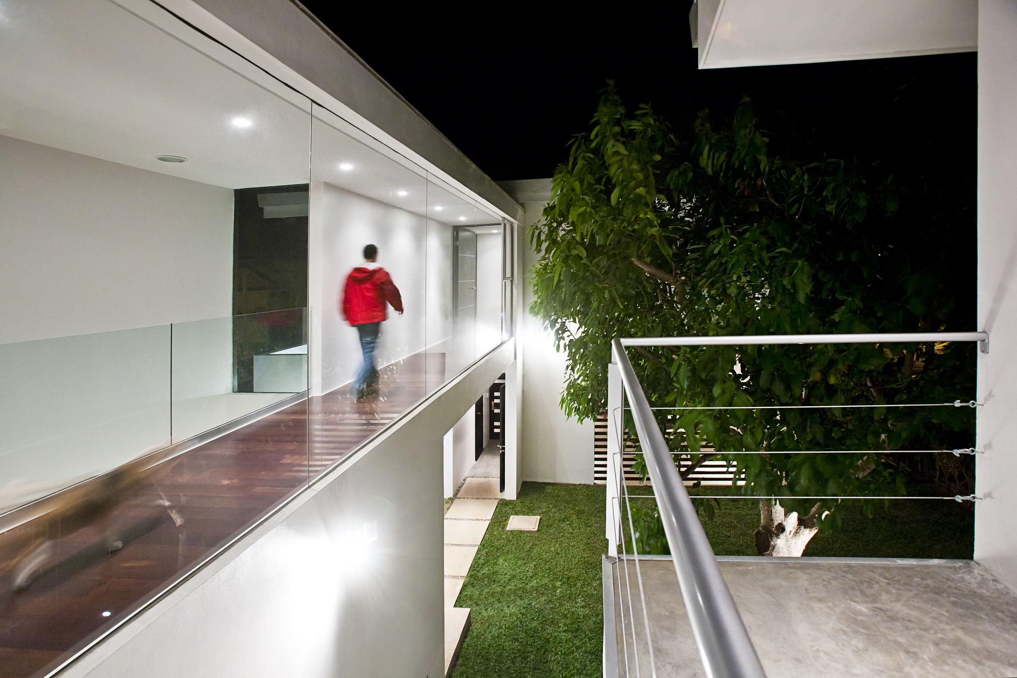 Casa Montero ECO por AnnyLeivaPhoto-3308