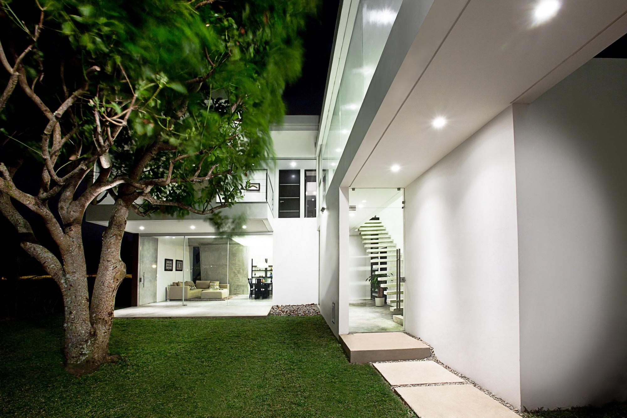 Casa Montero ECO por AnnyLeivaPhoto-3607