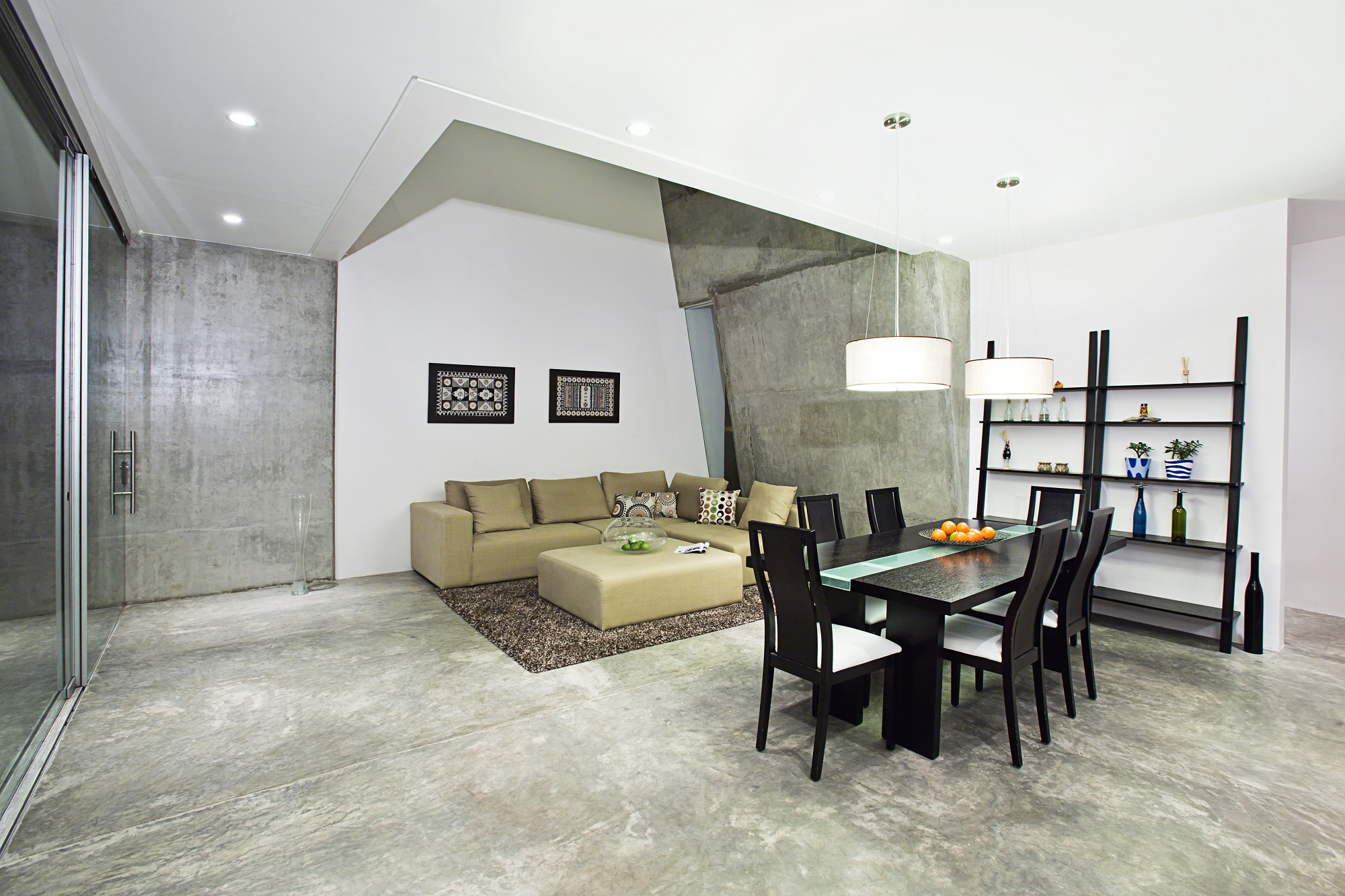 Casa Montero ECO por AnnyLeivaPhoto-3686modificada