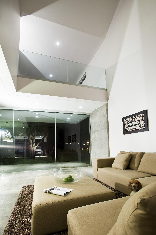 Casa Montero ECO por AnnyLeivaPhoto-3694