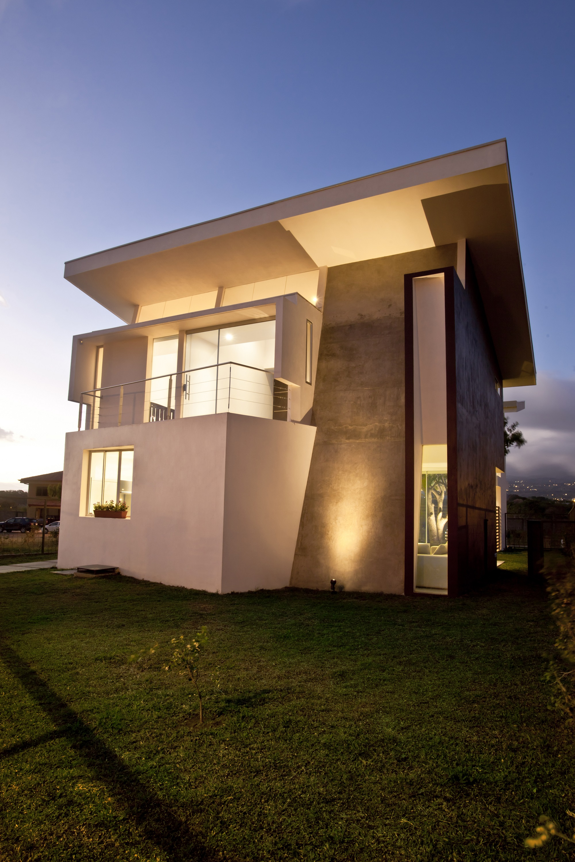 Casa montero ECO por AnnyLeivaPhoto-3592